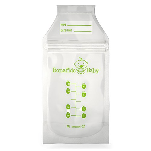Bonafide-Baby-BPABPS-Free-Breast-Milk-Storage-Bag-110-Count