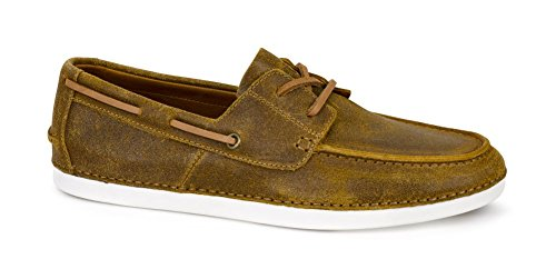 UGG Men's Murray Shoe Chestnut Size 8.5 D(M) US
