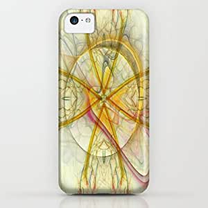 Society6 - From The Center Of The Soul iPhone & iPod Case by Deborah Benoit BY icecream design