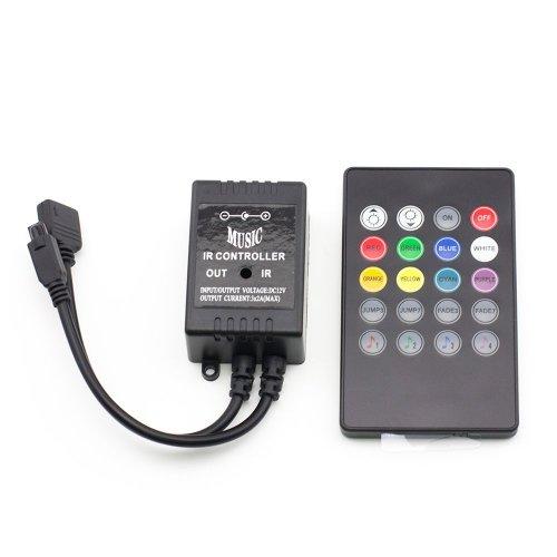 Minger Controller Remote Sensor Flexible product image