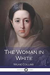 The Woman in White Paperback