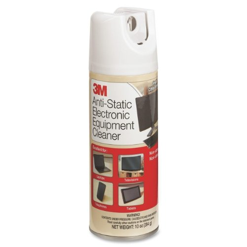 3m-cl600-office-electronic-cleaner-10oz