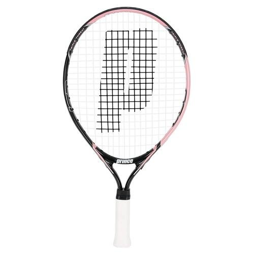 prince sports and the tennis industry Sports equipment manufacturing is an estimated $135 billion industry that is  other tennis racquet manufacturers on the market such as prince sports, inc.