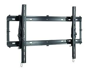 Chief iCXPTM3B02 - Soporte de pared para pantalla plana (79,3 kg, -12 - 0°, Negro, 96,5 cm, 4,978 cm, 52,1 cm)