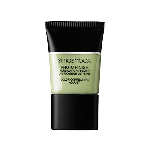 Smashbox Photo Finish Travel Primer - Adjust 0.4oz
