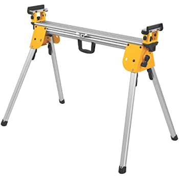 Dewalt Miter Saw Stand Heavy Duty Dwx723 Miter Saw