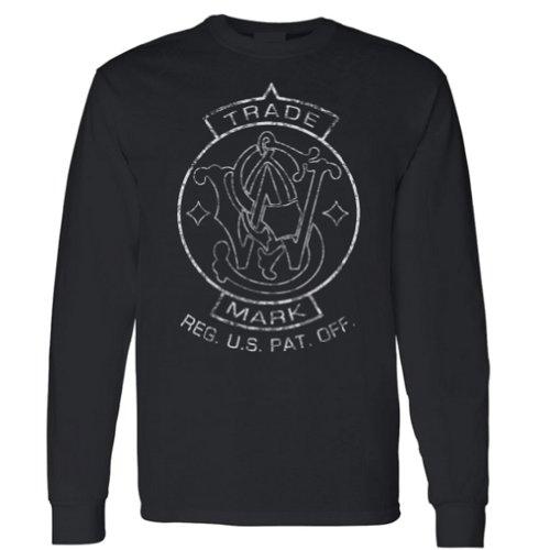 smith-wesson-trade-mark-back-print-long-sleeve-t-shirt-black-large