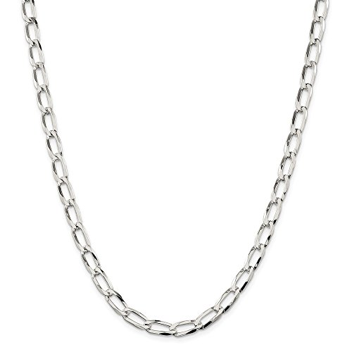 5 3/4 Sterling Silver Jewelry - 4