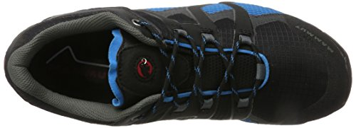 Mammut Comfort Low GTX Hiking Shoe - Mens 3020-4410-24-US 12.5 fyf3Oq