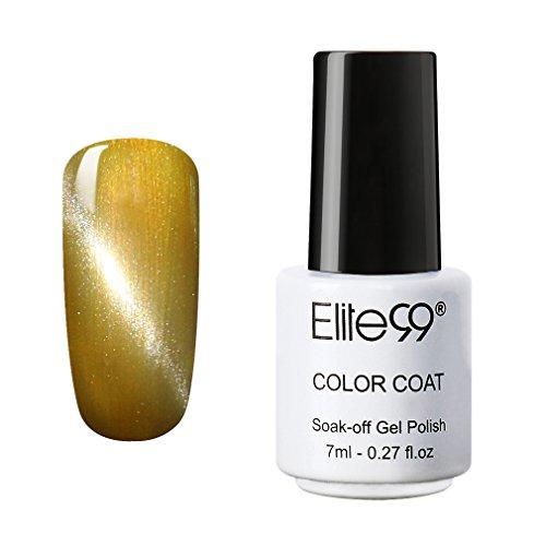 qimisi-uv-led-3d-cat-eye-effect-nail-gel-polish-magnetic-soak-off-varnish-6566-pearl-goldenrod