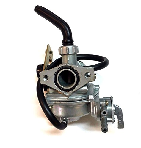 Honda Carburetor Cub Kz Mkz Mz 70cc C70 C70A Passport, used for sale  Delivered anywhere in USA