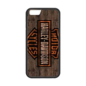 iPhone 6 Plus 5.5 Inch Cell Phone Case Black Hotline Miami 2 Wrong Number 9 C8J4PS