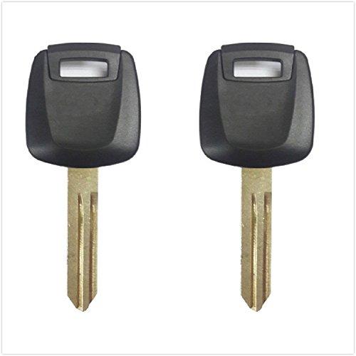 ignition-transponder-key-blank-for-infiniti-fx35-fx45-g35-m45-qx56-q45-w-chip46-2-pack
