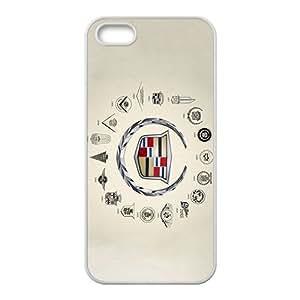 KJHI bmw mini logo Hot sale Phone Case for iPhone 5S