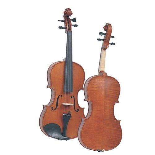 15'' Gigla European Viola 'GEMS 2' Viola Outfit by Gigla Romania