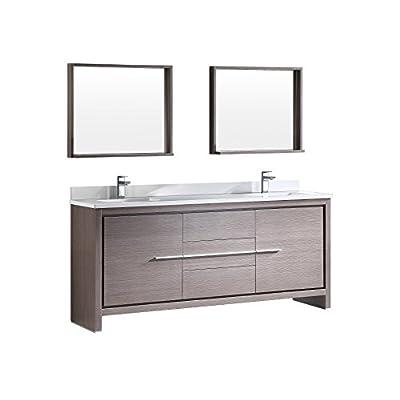 Bathroom Fixtures & Hardware -  -  - 41zWEljzLzL. SS400  -