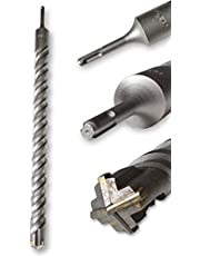 WERHE® Betonboor SDS PLUS 12 x 800mm