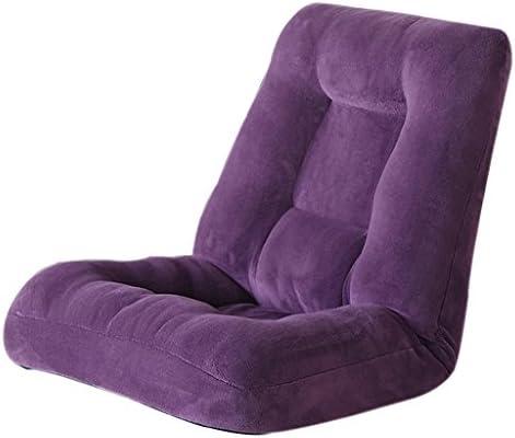 Fabulous Recliners Lazy Couch Multi Purpose Fabric Folding Sofa Inzonedesignstudio Interior Chair Design Inzonedesignstudiocom