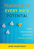 Teaching to Every Kid's Potential: Simple