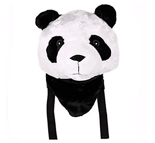 Lanfire Le Per Zaino Del Panda Donne TqgOHwnfXW