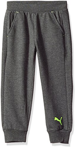 Puma Cotton Sweatpants - 3