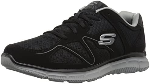 Skechers Sport Men s Men s Verse Flashpoint Oxford