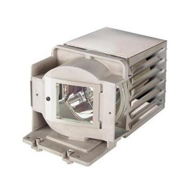 Rich Lighting 交換用プロジェクターランプ EC.JD700.001, エイサー ACER P1120, P1220, P1320W, X1120H, X1220H, X1320WH 対応   B07712Y82S