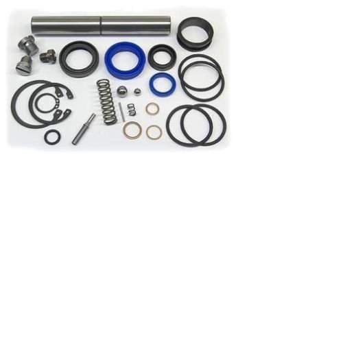 Super Seal Kit 41246-Super for Crown PTH (Seal Kit Crown)