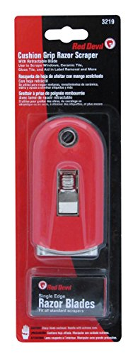 red-devil-3219-soft-grip-push-pull-window-scraper-with-5-blades