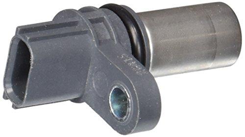 Crank Crankshaft Position Sensor (Standard Motor Products PC464T Crankshaft Position Sensor)