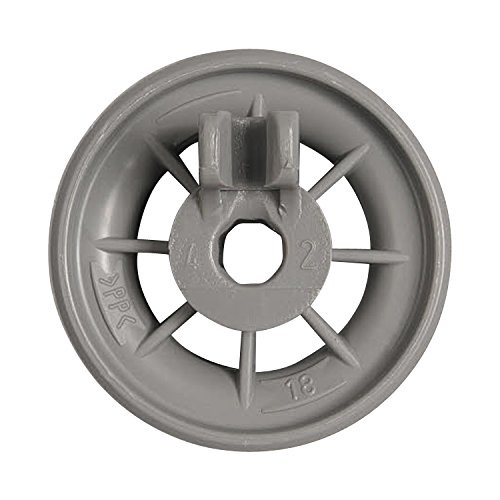 Price comparison product image 617087 Bosch Appliance Wheel