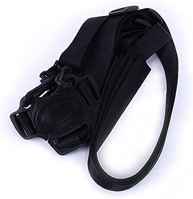 Itaar Cinturón de Seguridad para Cochecito de Bebé.Arnés de ...