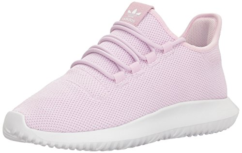 cfff2518ed1a adidas Originals Girls  Tubular Shadow J
