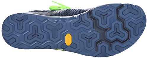 New Balance MX20 Larga Sintetico Scarpa da Allenamento