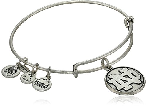 Alex Ani Collegiate University Bracelet