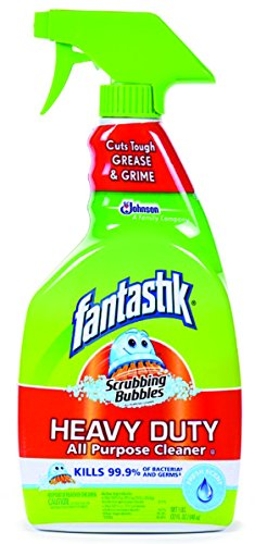 sc-johnson-71629-fantastic-spray