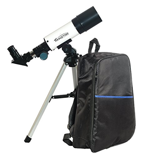 Astronomy Pack - 9