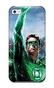 Han Men - New Green Lantern protective iPhone 5 5s sWu9dEypSnr 5 5s Classic Hardshell case cover