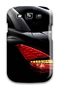 Galaxy S3 Case Bumper Tpu Skin Cover For Peugeot 308 Rcz Accessories