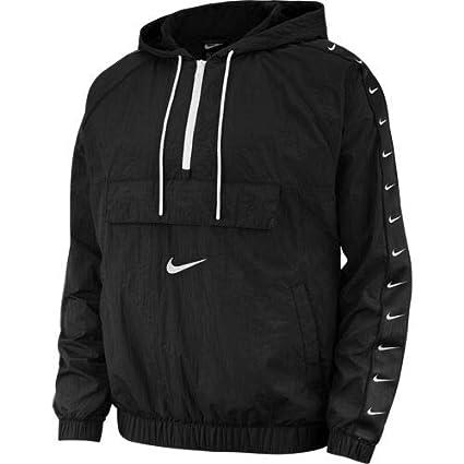 Nike M NSW Swoosh Jkt Wvn