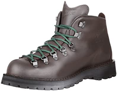 danner men 39 s mountain light ii hiking boot hiking boots. Black Bedroom Furniture Sets. Home Design Ideas