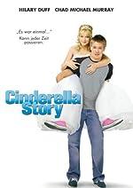 Filmcover Cinderella Story