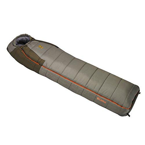 slumberjack-borderland-0-degree-sleeping-bag-long