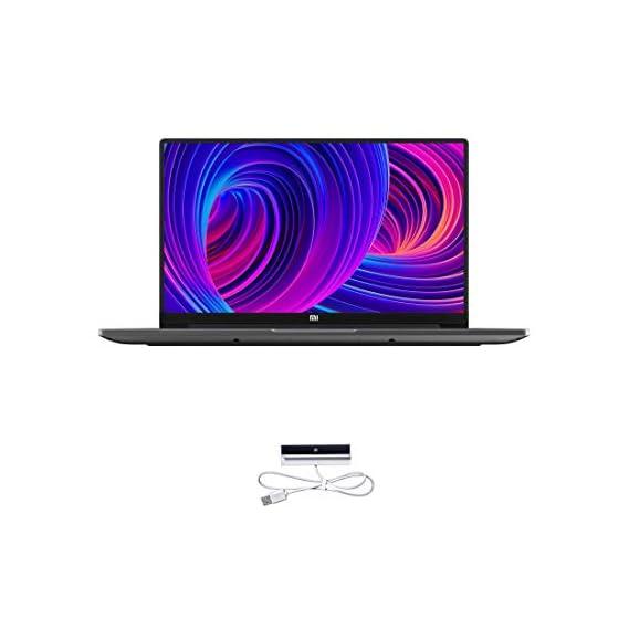 HP 15s gr0008au 15.6-inch Laptop (Ryzen 3 3250U/4GB/1TB HDD + 256GB SSD/Windows 10 Home/AMD Radeon Graphics), Natural