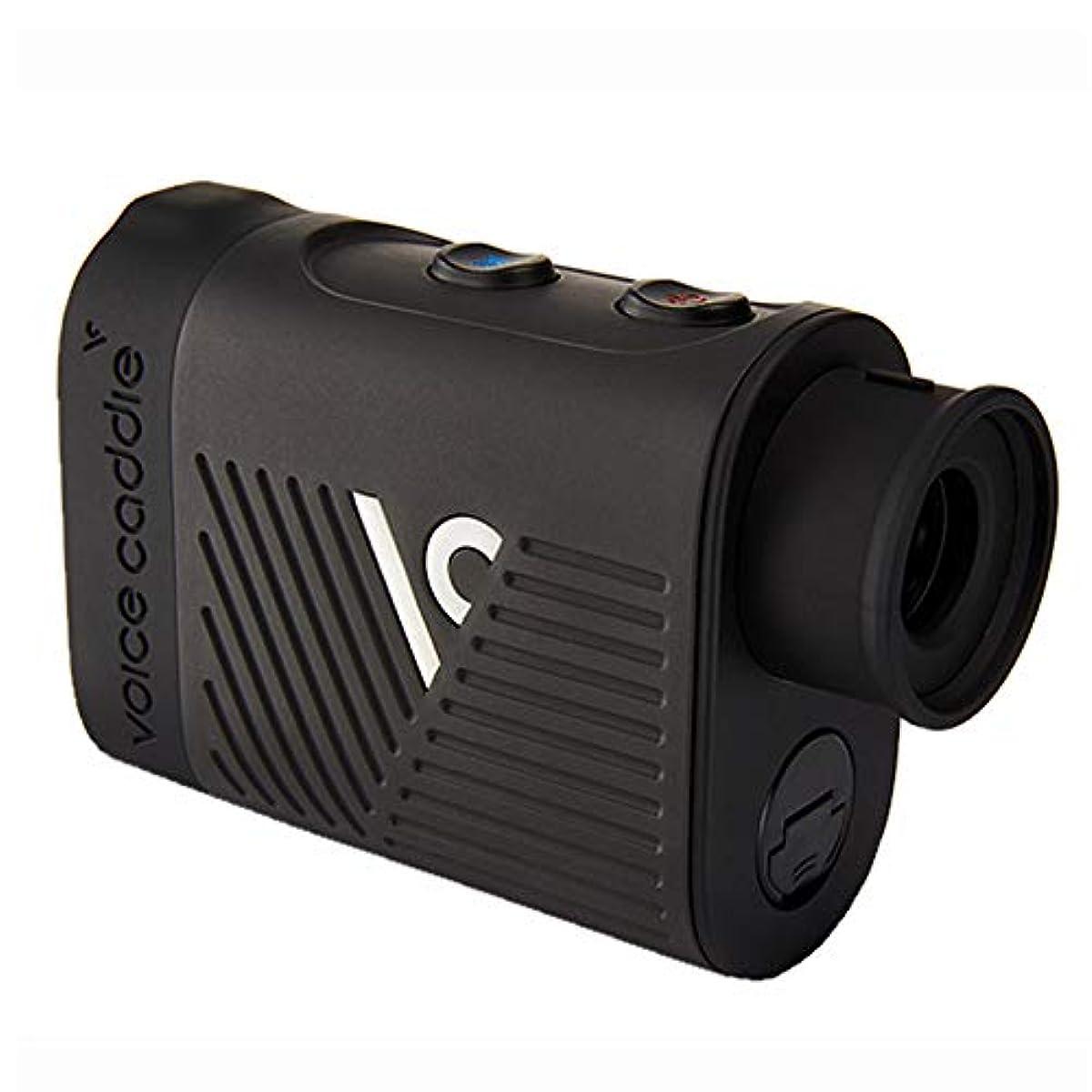 [해외] 보이스 캐디 L4 레이저 골프 거리 측정기