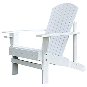 41zWRoe5ylL._SS300_ Adirondack Chairs For Sale