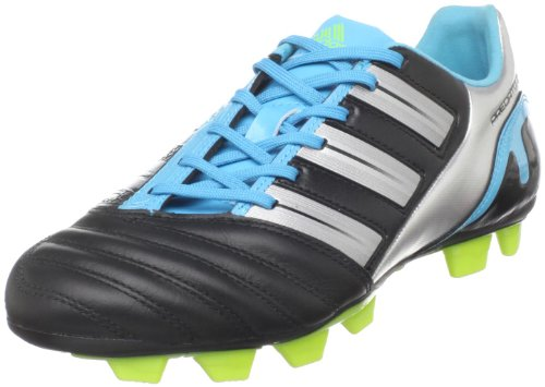 Vendita P AbsoladoX FG adidas calcio