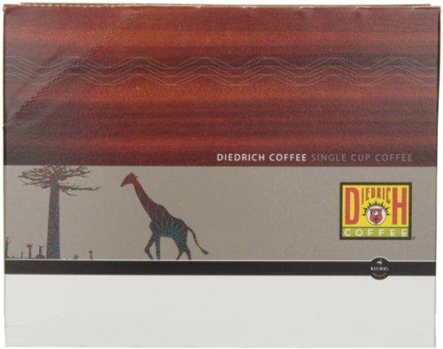 Morning Edition Blend Decaf Keurig K-Cups, 24-Count