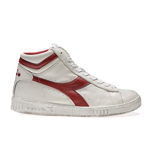 Diadora - Sport Shoes Game L