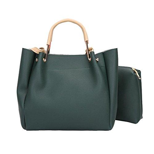 Louis Vuitton Small Handbags - 9